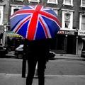 Obejrzyj galerię: 7 dni w Londynie!