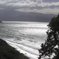 Obejrzyj galerię: Korsyka na zdjęciach Agnieszki Tomasini