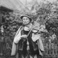 Obejrzyj galerię: 85. rocznica śmierci Bartusia Obrochty