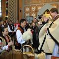 Obejrzyj galerię: Święto Bacowskie