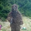 Obejrzyj galerię: III Gorczański Bieg Śladami Niedźwiedzia