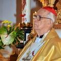 Obejrzyj galerię: Uroczystości z okazji beatyfikacji Jana Pawła II w Sanktuarium na Krzeptówkach - Msza Św. Dziękczynna