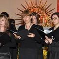 Obejrzyj galerię: Uroczystości z okazji beatyfikacji Jana Pawła II w Sanktuarium na Krzeptówkach - Koncert Dziękczynny