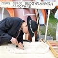 Obejrzyj galerię: XI Wielka Majówka Tatrzańska na Placu pod Gubałówką