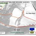 Obejrzyj galerię: Gmina Kościelisko zaprasza na Majowe Bieganie
