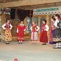 Obejrzyj galerię: XIX Przednówek w Polanach - sobota