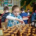 Obejrzyj galerię: Zwycięstwo Zygmunta Soliwody w Międzynarodowym Turnieju Szachowym w Gorlicach.