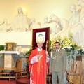 Obejrzyj galerię: Biskup Polowy Wojska Polskiego w Nowym Targu
