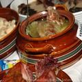 Obejrzyj galerię: IX Konkurs Potraw Regionalnych