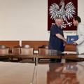 Obejrzyj galerię: Naukowcy wspierają młodych polskich sportowców
