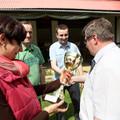 Obejrzyj galerię: X Mistrzostwa Pracowników Samorządowych Podhala