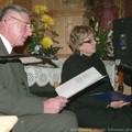 Obejrzyj galerię: V Elektroniczne Zaduszki w Starym Kościele