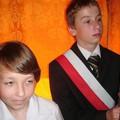 Obejrzyj galerię: Sto lat szkoły w Krośnicy