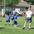 Obejrzyj galerię: Turniej piłkarski Didigoliada 2011