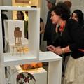 """Obejrzyj galerię: Projekt """"Radio Zakopane"""""""