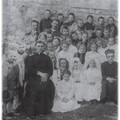 Obejrzyj galerię: Jubileusz 150-lecia szkoły na Olczy