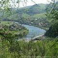 Obejrzyj galerię: Małopolska i Podhale - Europejski Dni Dziedzictwa 2009 r.