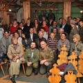 Obejrzyj galerię: Zakopiańskie harcerstwo na szlaku niepodległości