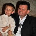 """Obejrzyj galerię: Opera góralska """"Ojciec Święty Jan Paweł II na Podhalu"""" - akt I"""