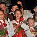 """Obejrzyj galerię: Opera góralska """"Ojciec Święty Jan Paweł II na Podhalu"""" - akt II"""