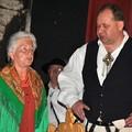 """Obejrzyj galerię: Opera góralska """"Ojciec Święty Jan Paweł II na Podhalu"""" - akt IV"""