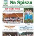 """Obejrzyj galerię: """"Na Spiszu"""" - Pismo Związku Polskiego Spisza..."""