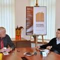 Obejrzyj galerię: XI Międzynarodowy Festiwal Organowy w Zakopanem