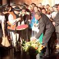 Obejrzyj galerię: Opera Góralska w Nowym Targu
