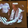 Obejrzyj galerię: Rozpoczął się XI Międzynarodowy Festiwal Organowy