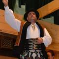 Obejrzyj galerię: Góralska opera w bukowiańskim Domu Ludowym