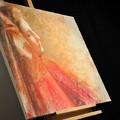 Obejrzyj galerię: Portret Dagny Juel Przybyszewskiej