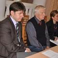 Obejrzyj galerię: Konferencja prasowa - X Tatrzańskie Wici