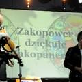Obejrzyj galerię: Zakopower