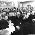 """Obejrzyj galerię: """"Regle dla błogosławionego Ojca świętego Jana Pawła II"""""""