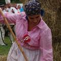 Obejrzyj galerię: Piękno i pracowitość spod samych Tatr