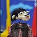 Obejrzyj galerię: Teatralne lato na Krupówkach