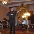 Obejrzyj galerię: Koncert na Kresach w hołdzie kresowiakowi