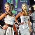 Obejrzyj galerię: Miss Polonia Małopolski wybrana