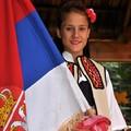 """Obejrzyj galerię: XXXVII Poroniańskie Lato - występ zespołu """"Etno Zavicaj"""" Zlakusa z Serbii"""