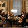 Obejrzyj galerię: XXXIV Dni Muzyki Karola Szymanowskiego