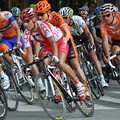 Obejrzyj galerię: 5 etap Tour de Pologne - Głodówka, Wierch Porońca, Zakopane