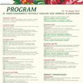 Obejrzyj galerię: 43. Międzynarodowy Festiwal Folkloru Ziem Górskich