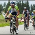Obejrzyj galerię: Tour de Pologne Bukowina