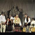 """Obejrzyj galerię: Opera Góralska """"Ojciec Święty Jan Paweł II na Podhalu"""""""