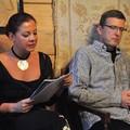 Obejrzyj galerię: Wieczór na Harendzie z profesorem Wojciechem Kudybą