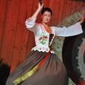 Obejrzyj galerię: Z podhalańską modą przez wieki... - koncert Hani Rybki