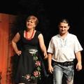 Obejrzyj galerię: Z podhalańską modą przez wieki... - Janina i Jacek Walas