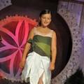 Obejrzyj galerię: Z podhalańską modą przez wieki... - Elżbieta Krzemińska – Owczarz