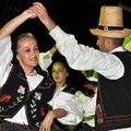 Obejrzyj galerię: Koncert inauguracyjny MFFZG 2011