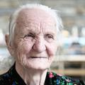 Obejrzyj galerię: Obchody XII Powiatowego Dnia Seniora